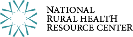 National Rural Health Resource Center Programs