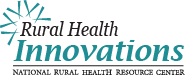 Rural Health Innovations Programs