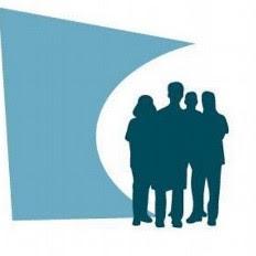 Minnesota Association of Community Health Centers Logo