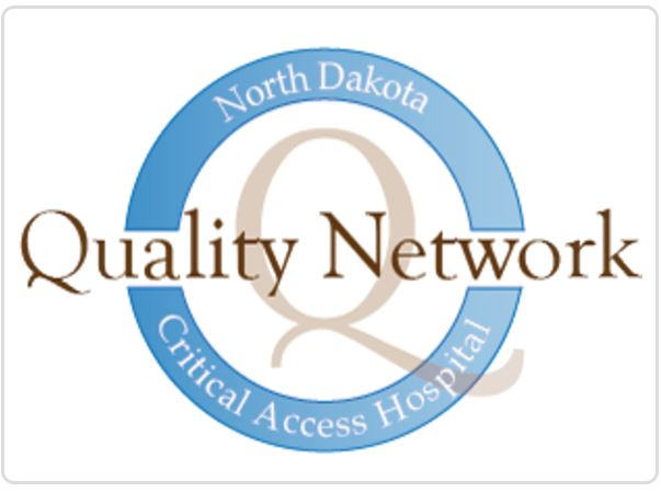 North Dakota Critical Access Hospital Quality Network