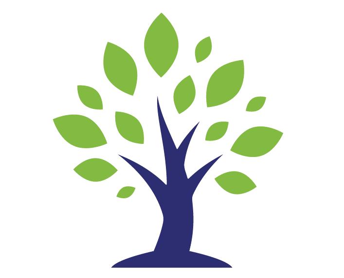 SETHS logo