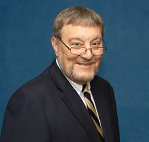 Dennis Berens