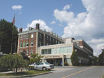 Photo of Fairview Hospital