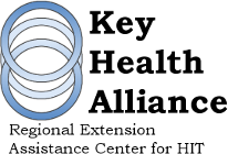 Regional Extension Assistance Center for HIT