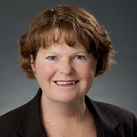 Kristin Juliar