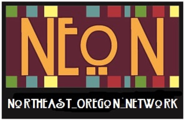 Northeast Oregon Network (NEON) is a nonprofit rural health collaborative of providers, agencies, and community members from Union, Wallowa, and Baker Counties of Northeast Oregon.